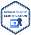 Certification facebook blueprint